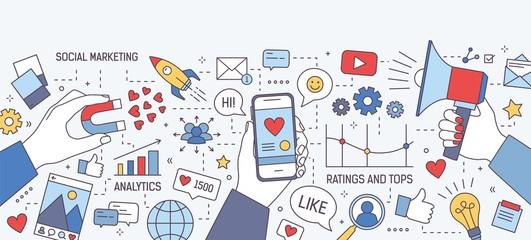Digital Advertising Association