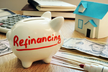 Mortgage Companies in San Diego